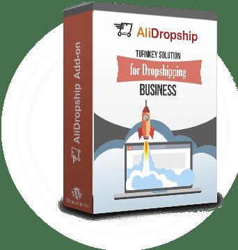 Sample Page - AliDropship Plugin – Dropshipping Business